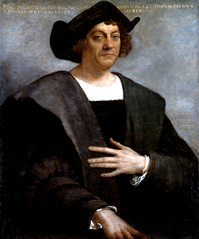 199px-Christopher_Columbus.PNG