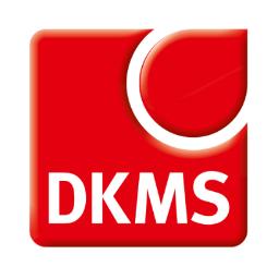 DKMS Polska