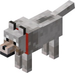 150px-Wolf_%28Tamed%29.png
