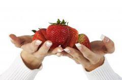 c4_dieta___znaczenie_warzyw_i_owocow.jpg