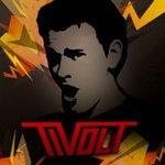 Tivolt