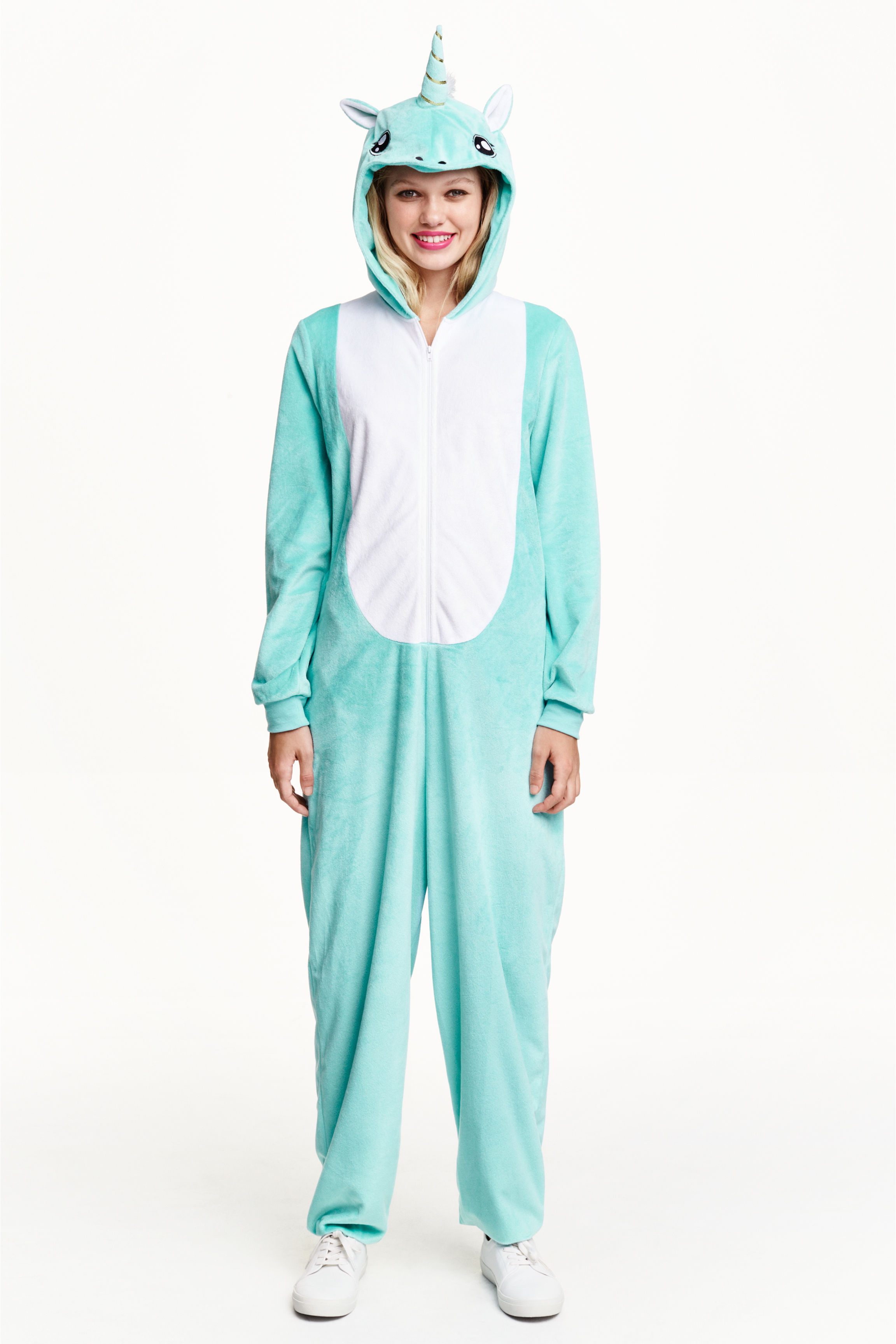 34dffbd7342440 W jakich sklepach można kupić jednoczęściowe piżamy? - Zapytaj.onet.pl -
