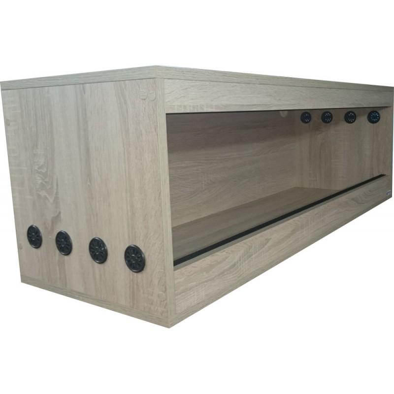 terrarium-z-plyty-meblowej-100x40x40cm-.jpg