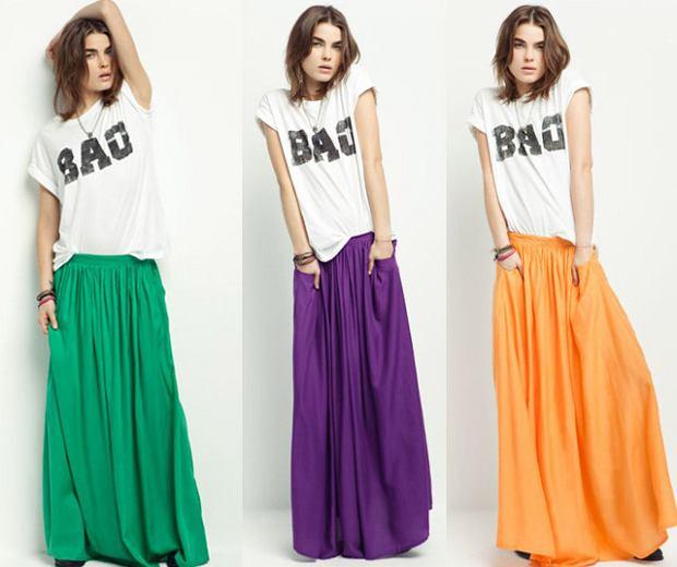 z9752024Q,Zara-TRF--maxi-spodnice.jpg