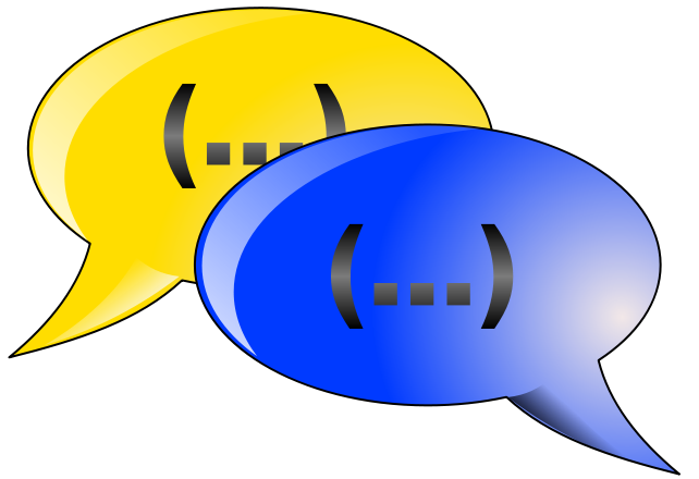 642px-Dialog_ballons_icon.svg.png