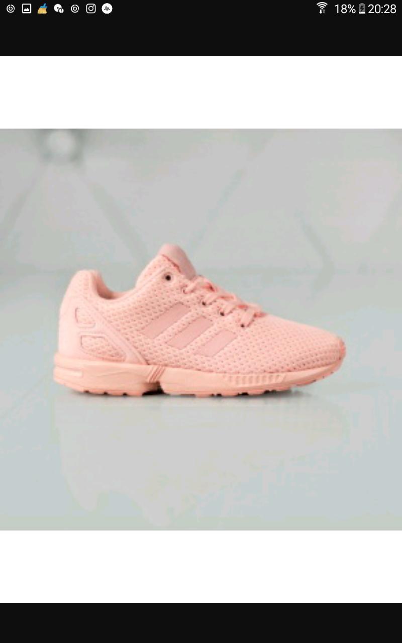 Adidas jeremy scott gdzie kupić te buty? Zapytaj.onet.pl