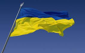 pro-ukraińską