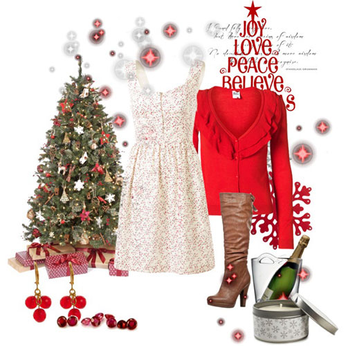 Casual-Christmas-Party-Outfits-2013-2014-Polyvore-Xmas-Costumes-Ideas-2.jpg