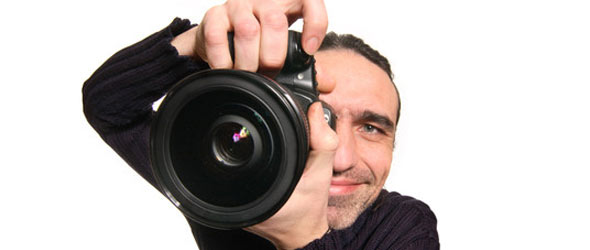 featured-fotograf.jpg
