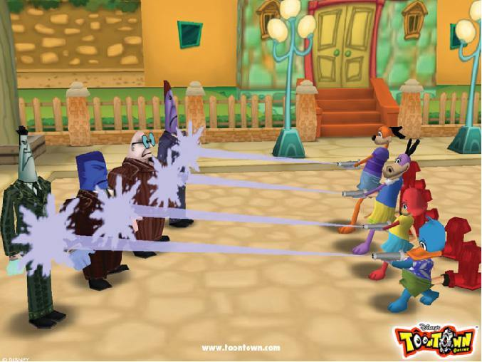 toontown%20ryan%20clan%20picture.jpg