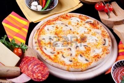 7365534-delicious-pizza-funghi.jpg