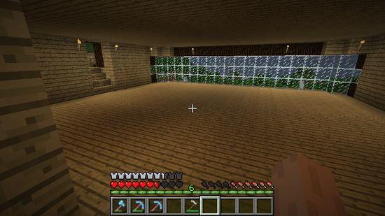 Co Zbudowac W Tych Pokoju W Minecraft Zapytajonetpl
