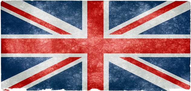 polscy_studenci_na_wyspach_brytyjskich_flaga.jpg