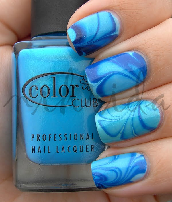 Neon+Water+Marble_1+copy.jpg