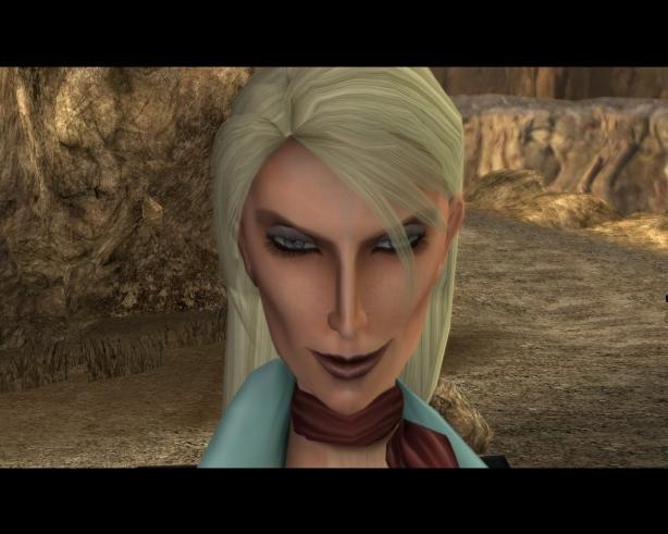 tomb-raider-reboot-lara-croft.jpg