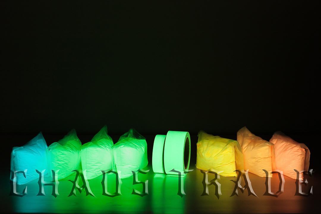 Jak Zrobic Swiecaca Farbe W Ciemnosci Zadania Sciagi I Testy Zapytaj Onet Pl