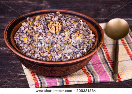 stock-photo-bowl-with-kutia-traditional-christmas-sweet-meal-in-ukraine-belarus-and-russia-200381264.jpg