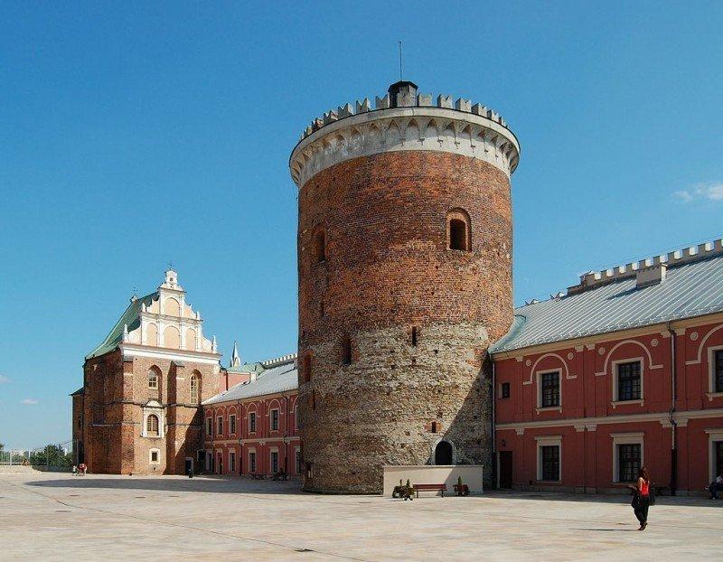 lublin-zamek-2009.jpg