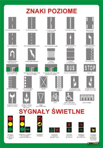 znaki_poziome_i_sygnaly_swietlne.jpg