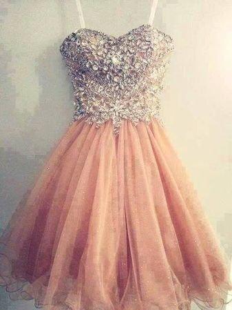 433ad39a12 Taka sukienka nadaje się na bal gimnazjalny  j.w.. Bo trochę chyba za  bardzo.. no za bardzo