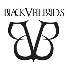 BlackPaulinaVeilBrides