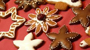 pieczenie ciastek, pierników, ciast