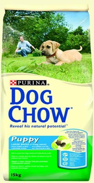 purina-dog-chow-puppy-ju_600.jpg