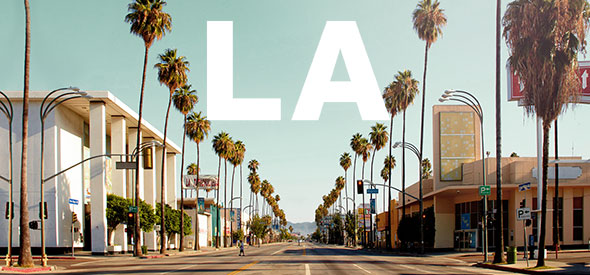 Californiak.