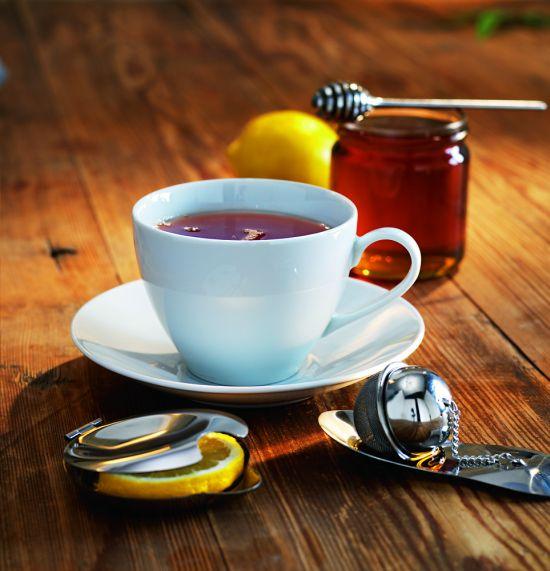 Herbata-z-miodem-i-cytryn%C4%85-idealna-na-zim%C4%99-IKEA.jpg
