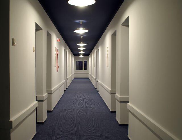 korytarz_hotelowy.jpg