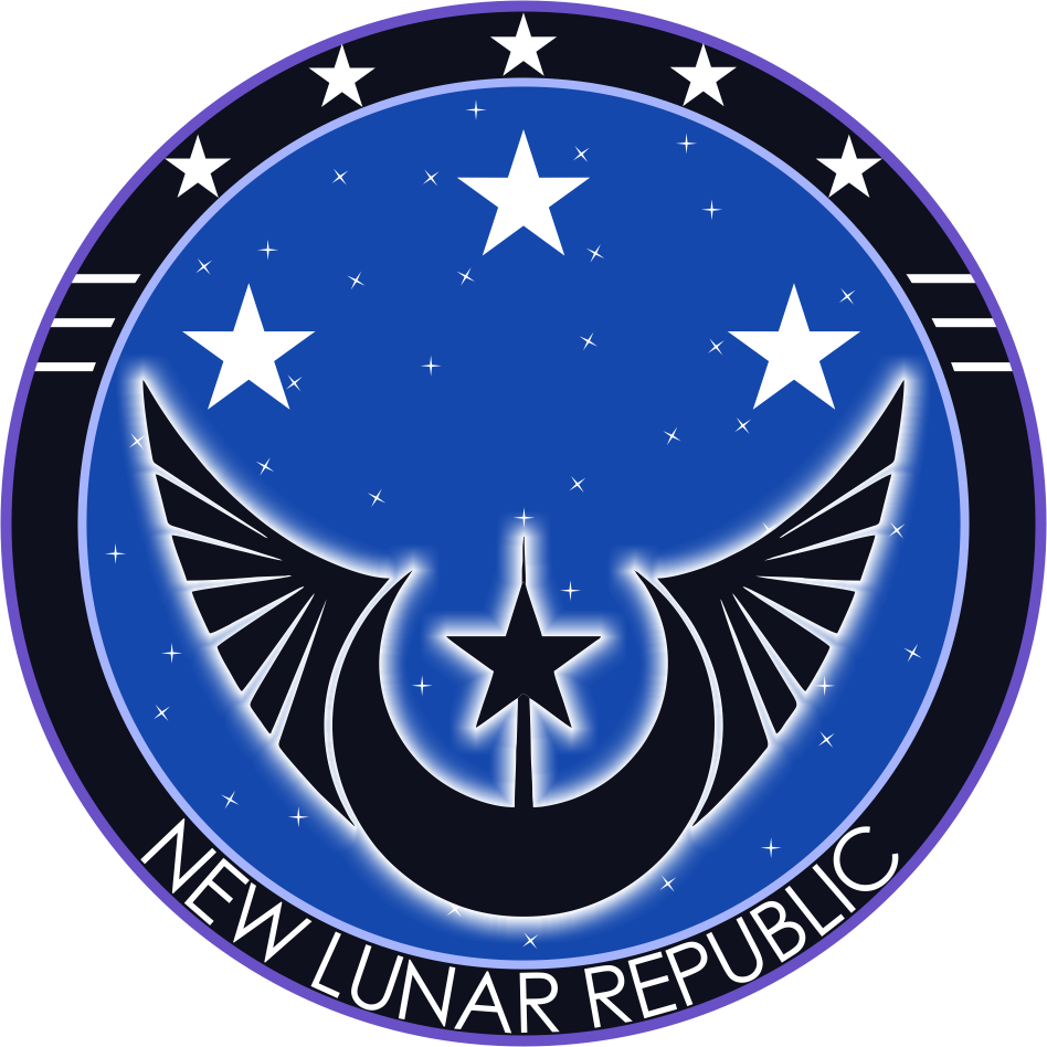 Lunarna Republika