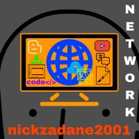 nickzadane2001 na YouTube