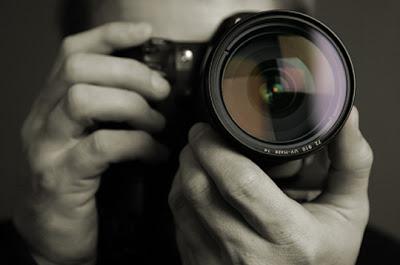 16-fotograf_slubny2_540x.jpg