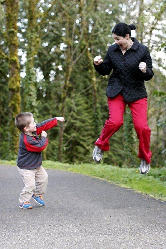 karate-kid-meets-flying-mom-_mg_3046-jpg.jpg