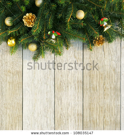 stock-photo-christmas-fir-tree-with-decoration-on-a-wooden-board-108035147.jpg