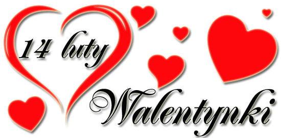 Znacie Jakieś Wierszyki Walentynkowe Zapytajonetpl