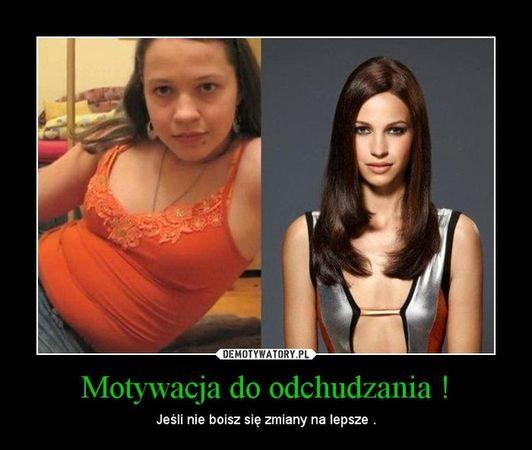 Jak schudnąć 15 kg w 5 miesięcy ? - sunela.eu -