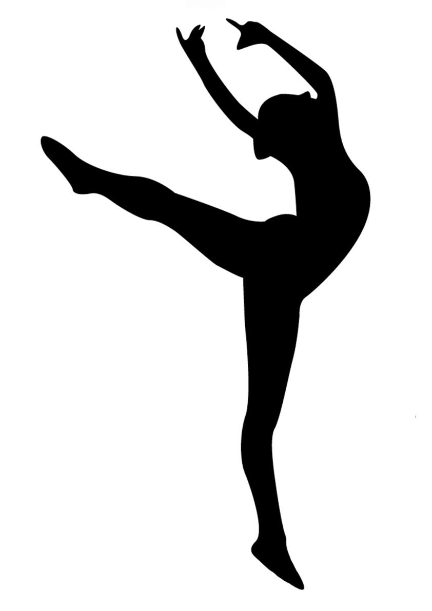 baletnica_10.jpg