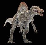 spinozaur