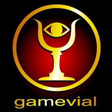Fani gier z firmy gamevial
