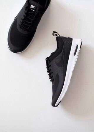 Nike Air Max 97 Zapytaj.onet.pl
