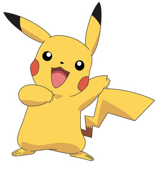 electric-type-pokemon_145774_1.jpg?cache=1329059030