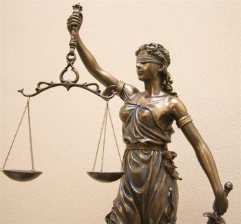 |§| Prawnik |§|