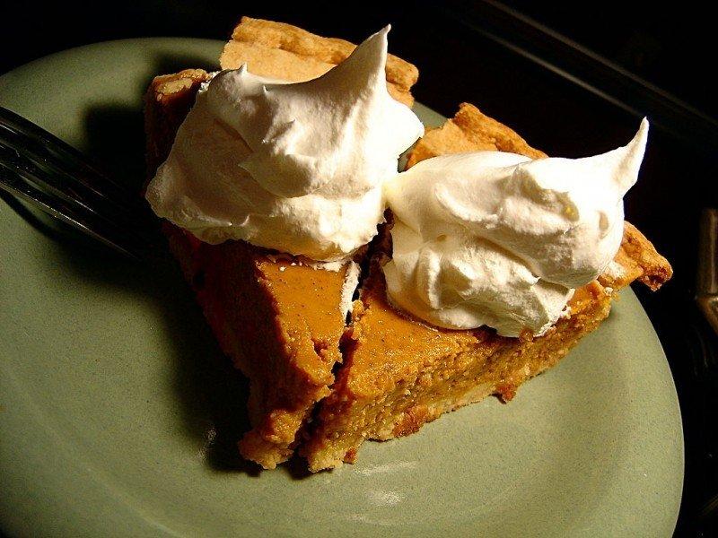 last-two-pieces-of-pumpkin-pie-november-2007.jpg