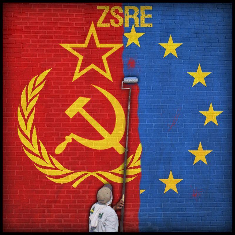 Do związku Radzieckiego
