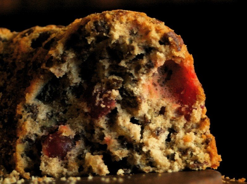 my-wifes-first-fruit-cake.jpg