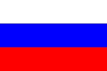 Flaga_Rosji.jpg