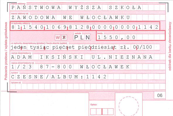 przelew1.png