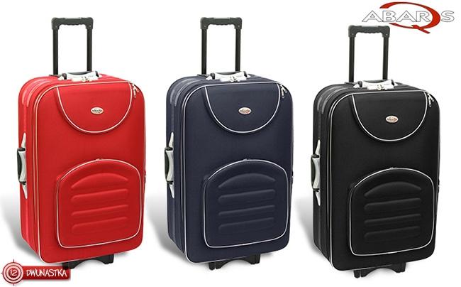 walizka-podrozna-xl_1461.jpg