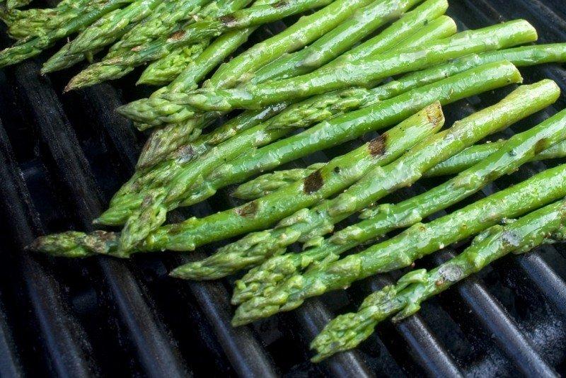 lightly-grilled-asparagus.jpg